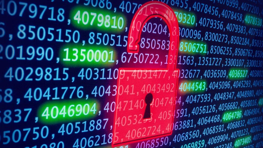 5 ting du som databehandler skal vide om GDPR