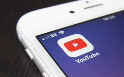 Sådan søgemaskineoptimerer du dine YouTube videoer