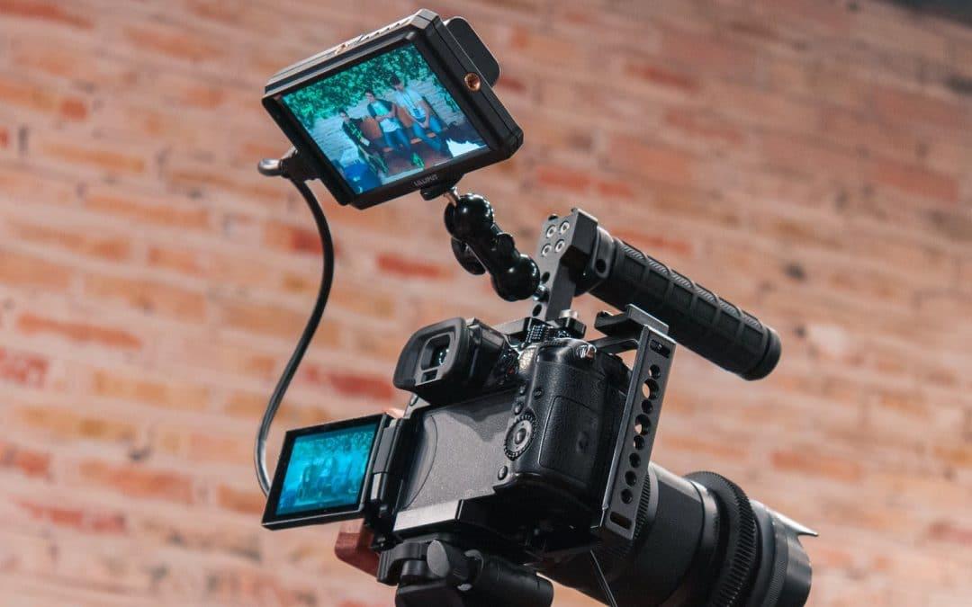 3 spørgsmål du bør stille dig selv inden du laver din næste video