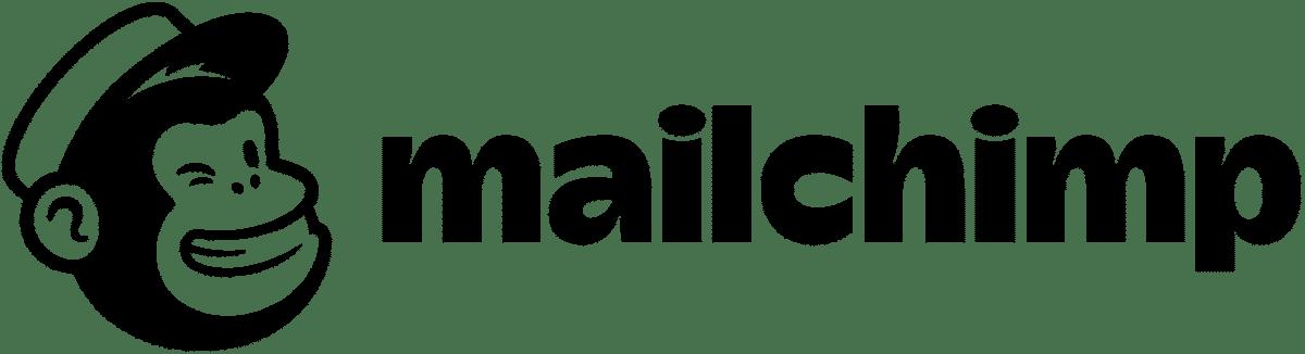 mailchimp - CPH digital