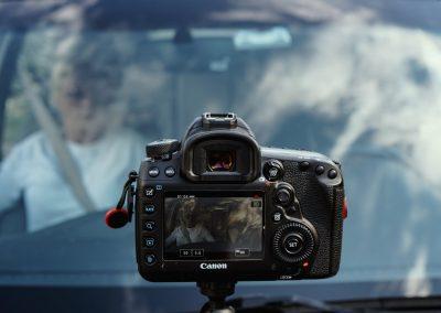 Optimér dine videoer til online brug