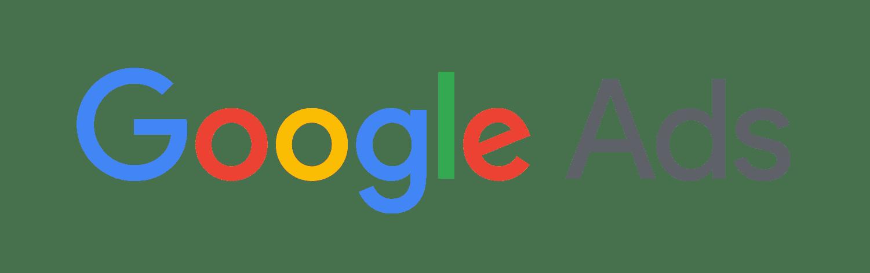 Google Ads - CPH digital