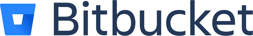Bitbucket - CPH digital