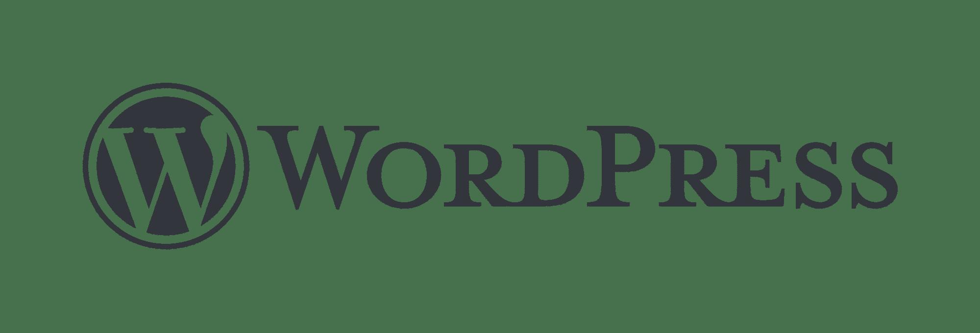 Wordpress - CPH digital
