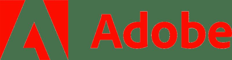 Adobe - CPHdigital