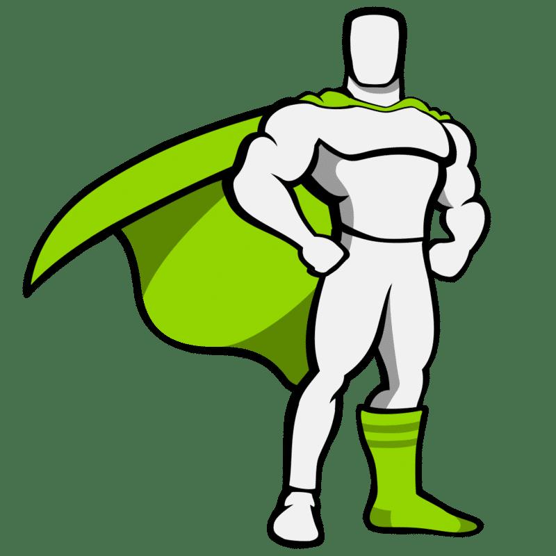 Greensock - CPH digital