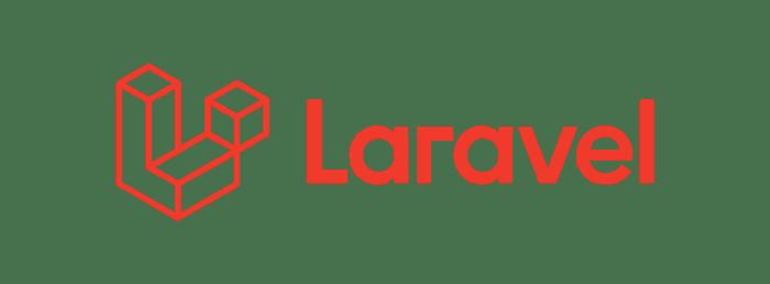 Laravel - CPH digital