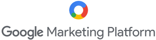Google Marketing Platform - CPH digital