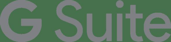 G Suite - CPHdigital