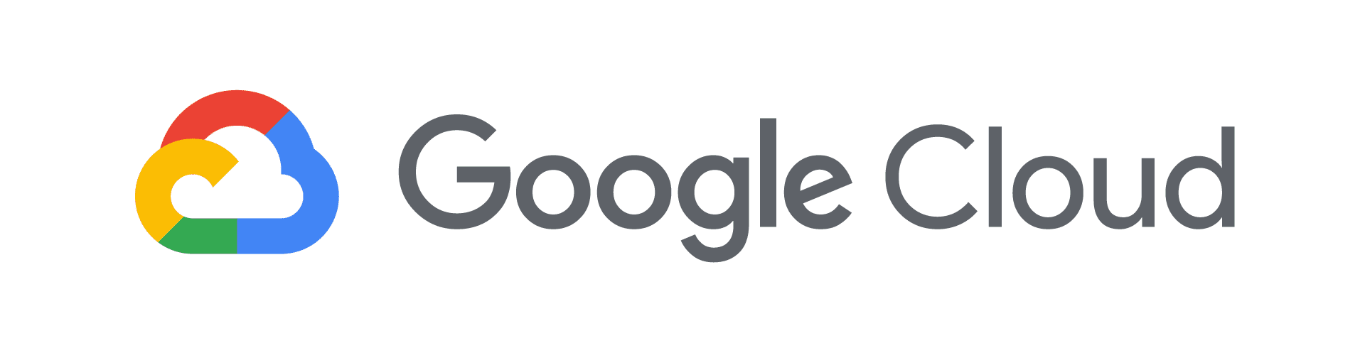 Google Cloud - CPH digital