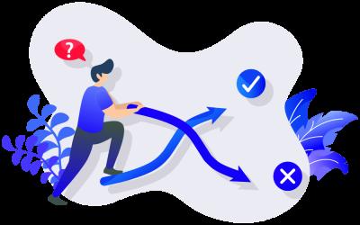 8 tips til optimering af webshop!