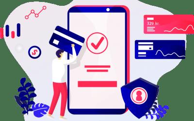 Har du den rigtige betalingsløsning til din webshop?