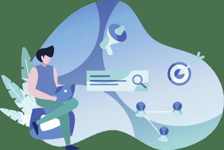 Digital marketing ROI - CPH digital