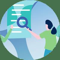 Marketing problemer - CPH digital