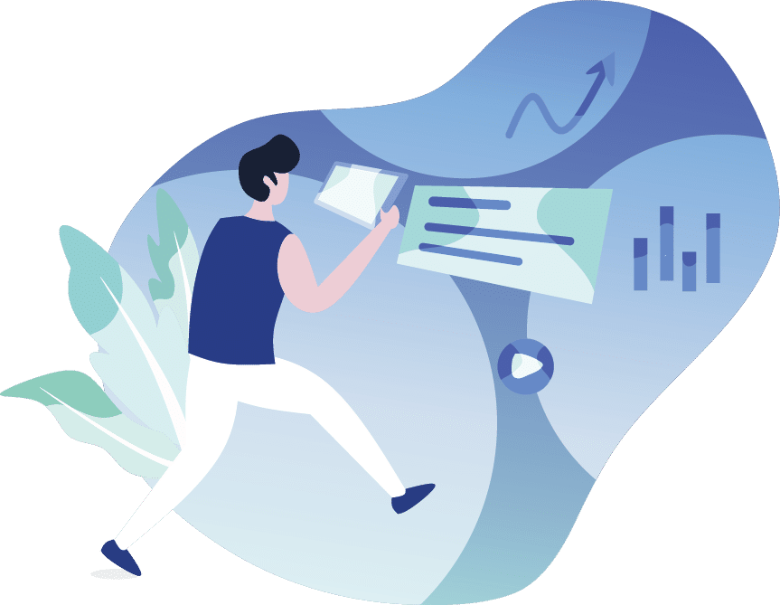 Hvad er digital marketing - CPH digital