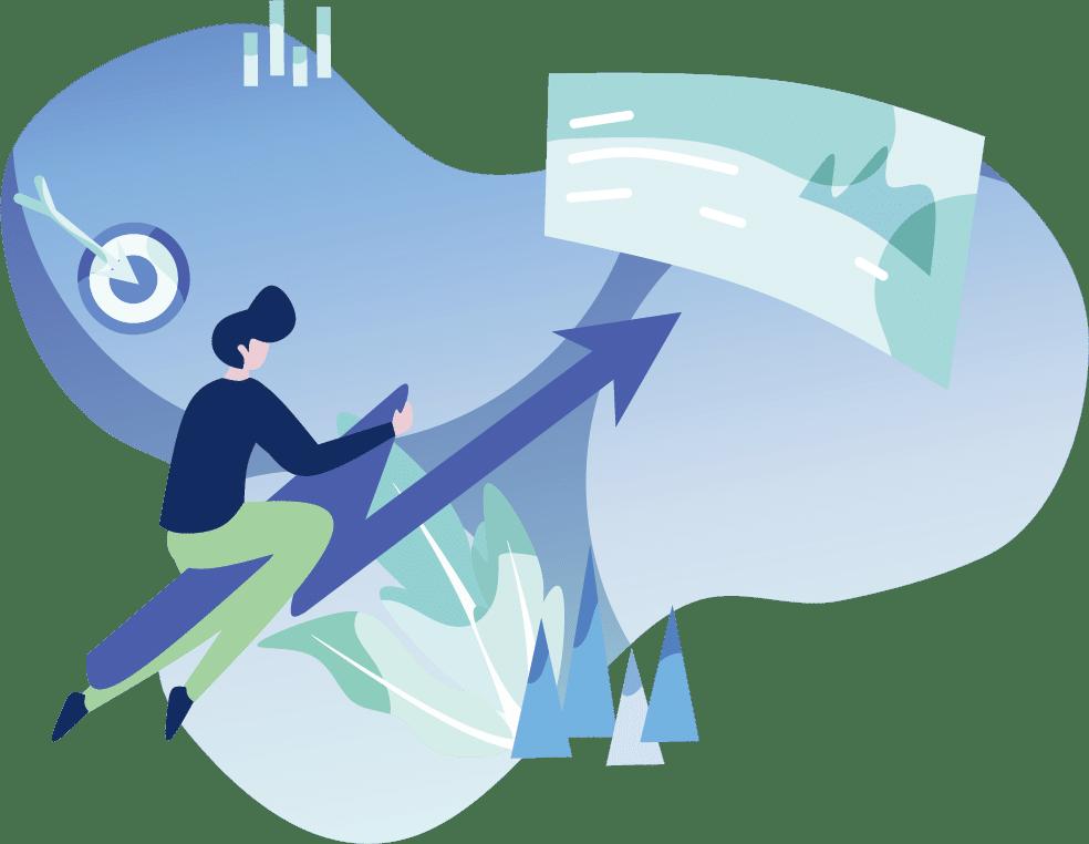 Start digital marketing - CPHd digital