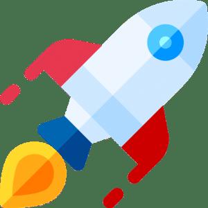 Test din websides performance - CPH digital
